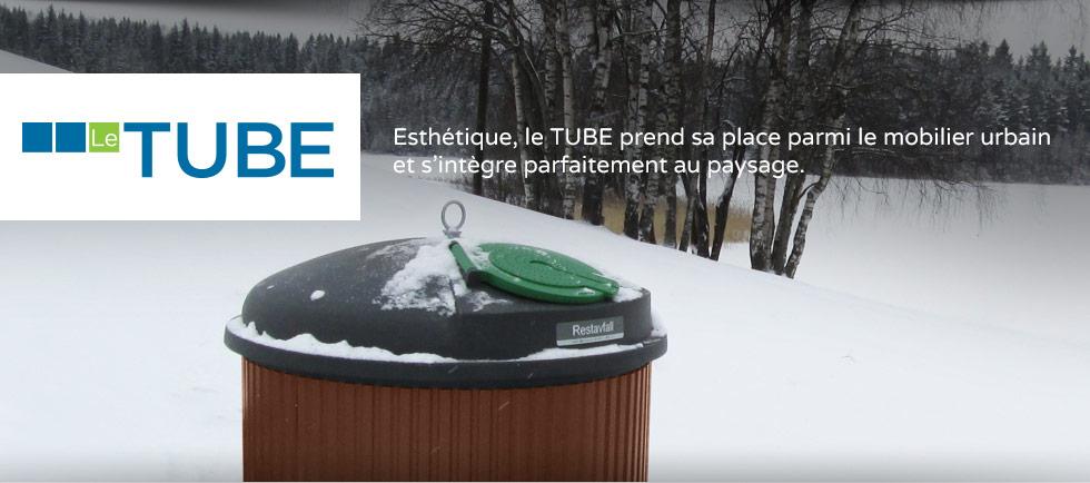 slide-tube-fr