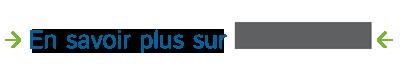 logo-steritouch